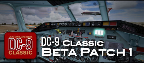 flight1-coolsky-mcphat-dc9-beta patch-1-title
