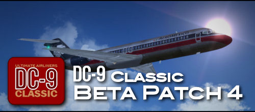 flight1-coolsky-mcphat-dc9-beta patch-4-title