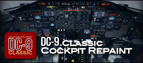 flight1-coolsky-mcphat-dc9-cockpit-repaint