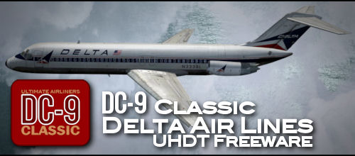 flight1-coolsky-mcphat-dc9-delta-freeware livery-title