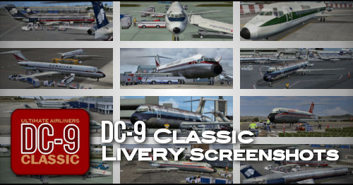 flight1-coolsky-mcphat-dc9-livery-screenshots-title