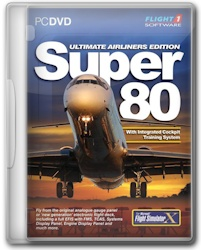 flight1-coolsky-mcphat-super-80-edition-box-xl
