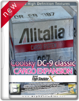 flight1-coolsky-mcphat-dc-9-cargo-expansion-cover