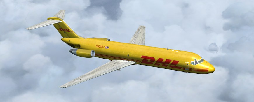 showcase-02-dc9-cargo-coolsky