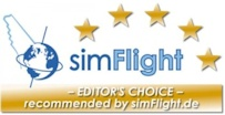 flight1-coolsky-mcphat-dc9-review-simflight2