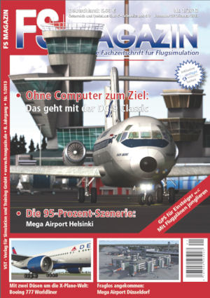 fs magazin cover 1 2013