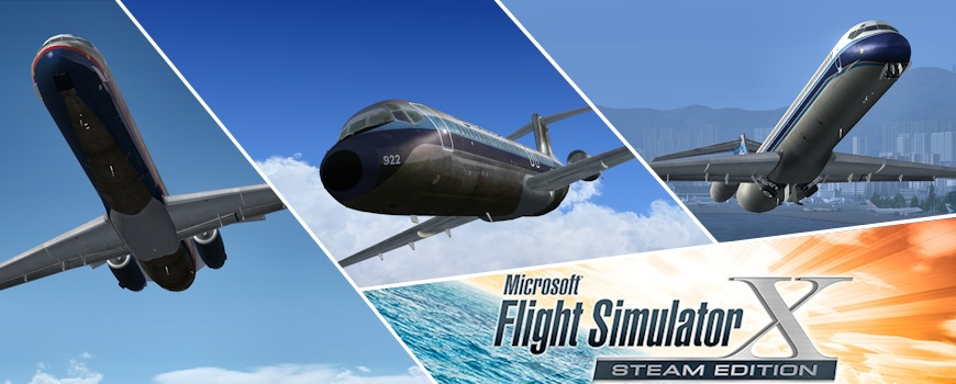 coolsky dc9 super80 pro fsx steam update
