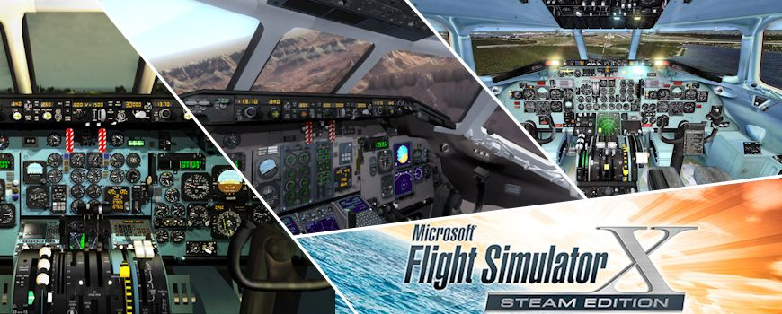 coolsky dc9 super80 pro fsx steam update2