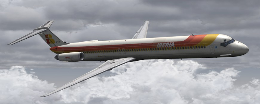 super80-classic-world-airliners-2-1-coolsky